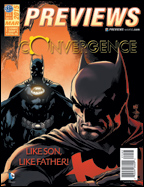 Previews Cover-March15 Back