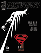 Previews Cover-September15 Front