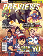 Previews Cover-November 17 Back